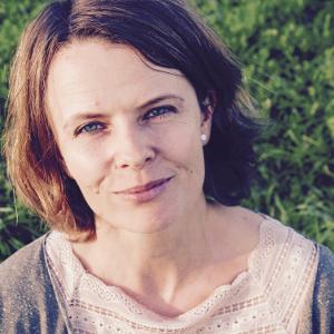 Susanne Wollowski (Yoga Lehrerin)